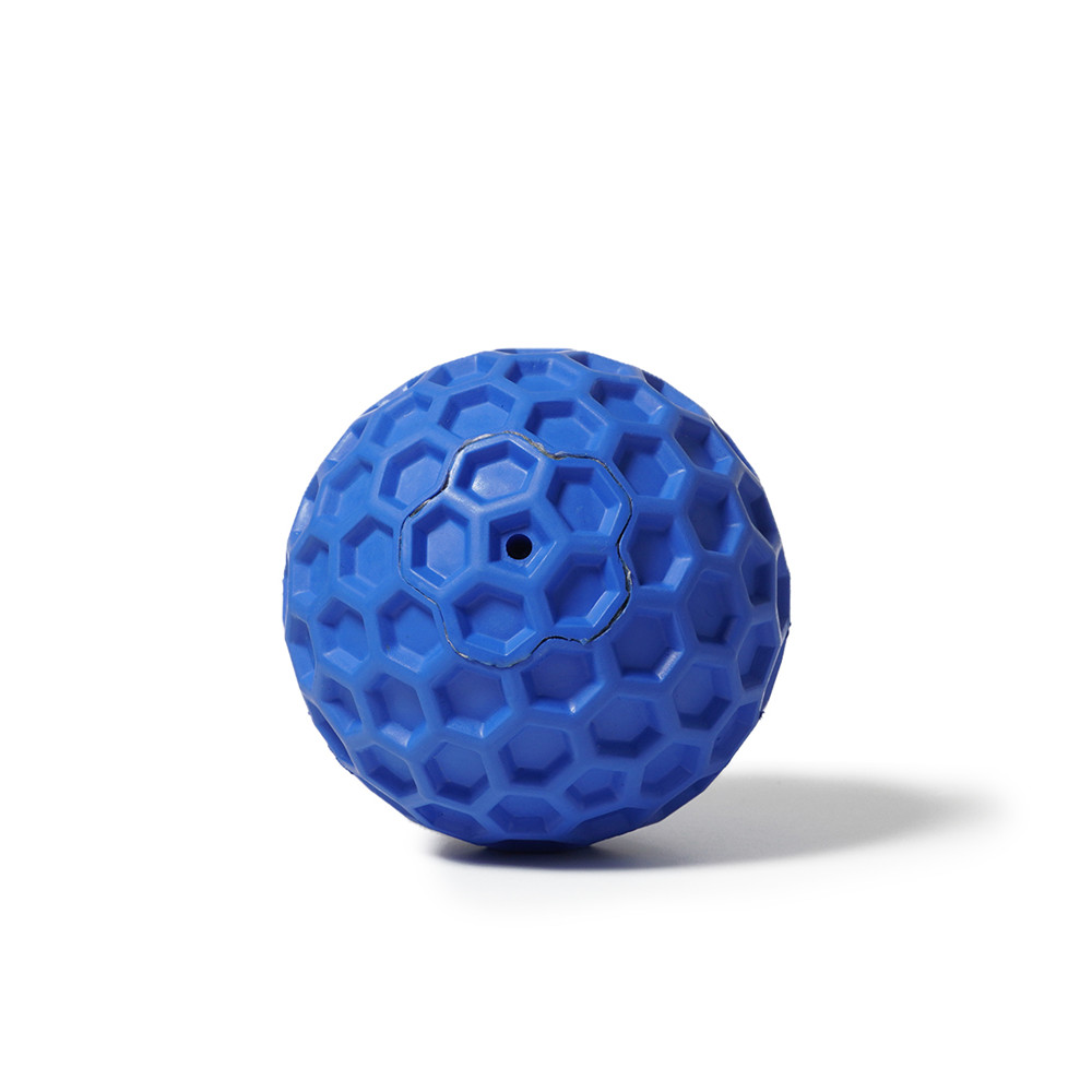 Golf Ball Toy For Dog