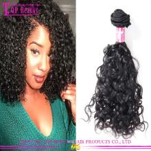 Фабрика прямые поставки натуральных волос оптом 8А класс высокое качество натуральных волос