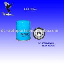Filtro de óleo de Ford 15208-H8619
