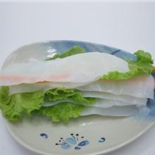 Лапша с нулевой жиркой Ширатаки и нулевой солью Коньячская лапша