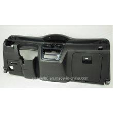 Kostbare Spritzguss / Prototyping / Kunststoff Auto Mold (LW-03676)