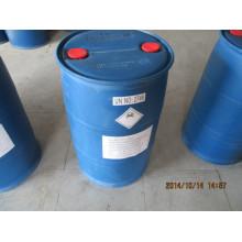 Chloroformate de phényle