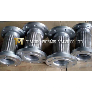 Expansion Joint (WDS)