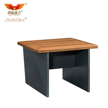 Modern Design Office Wooden Tea Table