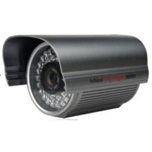 700tvl cámara del infrarrojo del CCTV del CCD de 0.001lux (SX-1336AD-7)