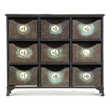 Hot Selling Modern Design Cabinet