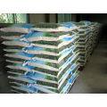 Mono Calcium Phosphate Mcp Feed Additive