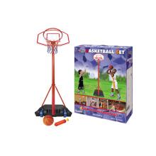 Спортивная игрушка для мальчика с баскетболом (H0635193)