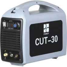 small cutting machine industrial machine