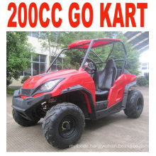 MINI 200CC BEACH BUGGY(MC-422)