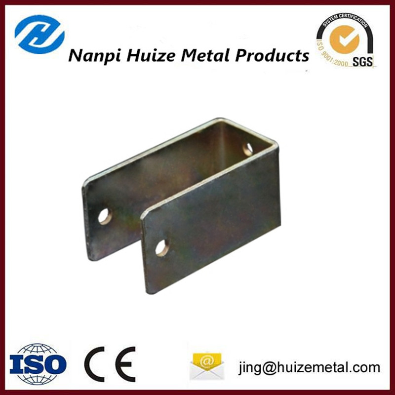 sheet metal punching parts