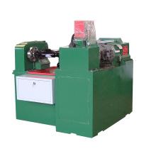 Автоматический гидравлический резьбонакатный станок