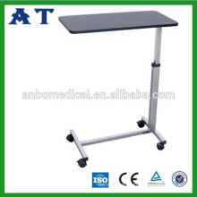 Bed Table Suitable for bedridden patients to be used at bedside