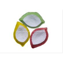 Tripolifosfato de sódio 94% Stpp Food Grade