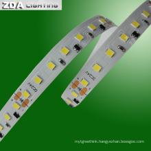 24 Volt Constant Current LED Flexible Light Strip
