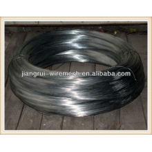 highquality bwg 22 8kg electro galvanized iron wire