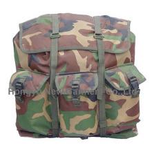 Cool camuflagem esporte impermeável mochila militar tático (hy-b069)