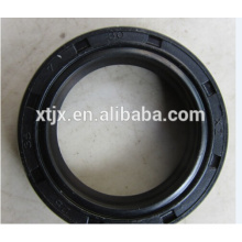 mechanical oil seals agriculture mechanical oil seal