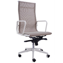 Heiße Verkäufe Bürostuhl / Schulstuhl mit hoher Qualität