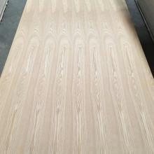 18mm poplar core okoume veneer plywood  factory