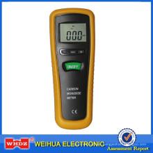 Medidor de monóxido de carbono CO WH1000
