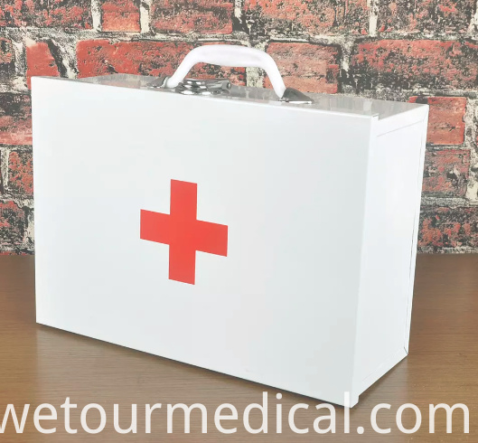 Hotsale Medical First Aid Kits