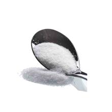 Bulk Food Additive Citric Acid Powder