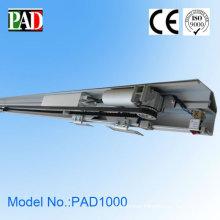 automatic door manufacturer