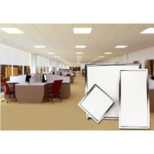 Painel suspenso LED de luz de teto
