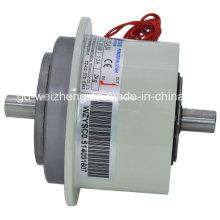2nm Ysc-0.2 para Rolling Micro Pulsação magnética em pó