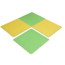 wholesale eva foam puzzle floor used gym mats for sale