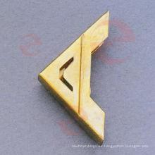 Accesorios para monedero de monedero - Protector de esquina para monedero (E1-3S)