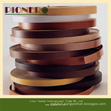 High Glossy Protective Edge Banding for South America Market