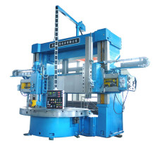 New Vertical lathe VTL equipment