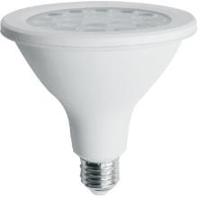 PAR-Lampen PAR38-16W 1350lm AC100 ~ 265V