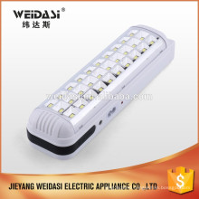 Camping Lamp Search Light DP LED Rechargeable Emergency Light