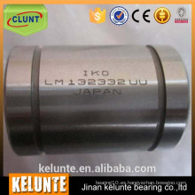 LM132332UU Rodamiento de bolas lineal LM132332UU Rodamiento de bolas