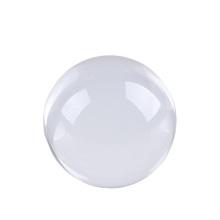 5mm sapphire ball lenses glass optical lens ball