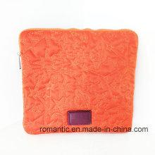 Marca de diseño de Lady Nylon iPad Tablet Computer Bag (NMDK-040801)