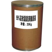Lambda-Cyhalothrin, Insecticide Lambda-Cyhalothrine 2,5% 5% Ec 10% Wp 95% Tc