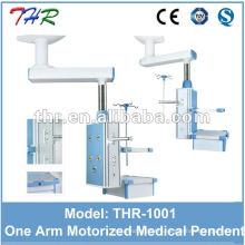 Pendentif médical ICU avec un bras