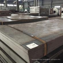 Steel Plate 10 12 14 20 25mm construction steel carbon steel sheet ms plate