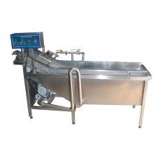 2014 Многофункциональная очистная машина для овощей