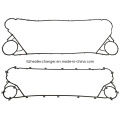Gasket for Plate Heat Exchanger (can replace APV, Vicarb)