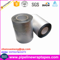 Self Adhesive Hi-Tack Flashing Strip Tape