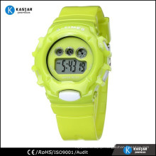 digital cheap watch selected watch style