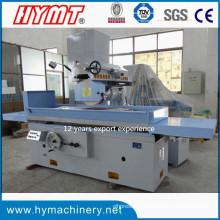 M7150X1250 große Größe hydraulische Oberflächenschleifmaschine