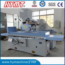 M7150X1250 big size hydraulic surface grinding machine