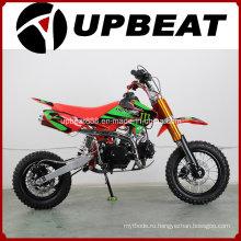 Миниатюрный мотоцикл 50cc / 70cc / 90cc / 110cc Mini Cross, байк для детей Dirt Bike (ручной или автоматический)