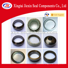 Auto special gasket,High Quality!!!